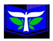 aflc_logo